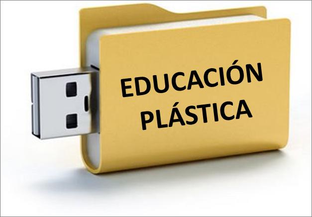 E. Plástica