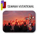 semana_vocacional_-1