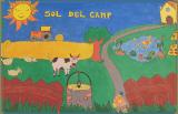 SOL DE CAMP