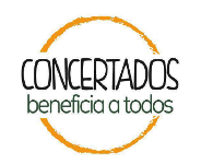 Presentacion_Concertada